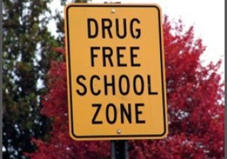 Drug tests should be mandated at schools