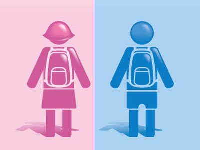 Single-gender schools: not the answer