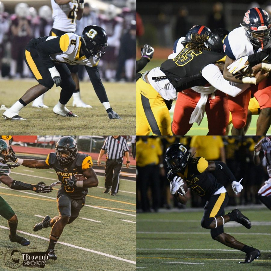 Yellow+Jackets+selected+to+the+MAC+All-State+Team